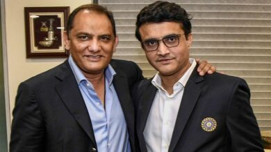 Photo of Azharuddin to get Rs. 1.5 cr as BCCI clears his claim