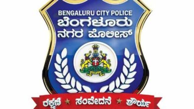 Photo of KPL match-fixing scam: Bengaluru CCB arrests Sudhendra Shinde
