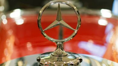 Photo of Mercedes-Benz India to revise prices by up to 3%