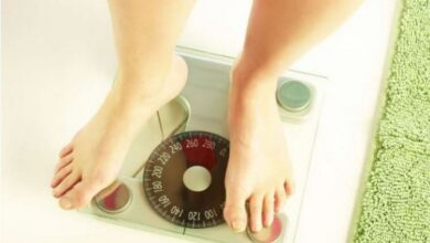 Photo of Study shows how burning energy is associated with brown fat