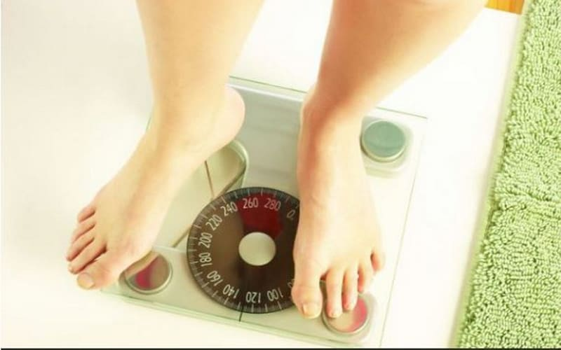 Study shows how burning energy is associated with brown fat