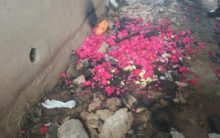Hyderabad vet murder: Liquor traces found in Disha's body