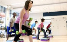 Exercising key to increase oxygen in the brain: Study
