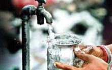 Telangana: Lakhs at risk of poisoned 'groundwater'
