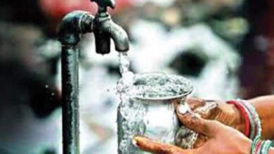 Photo of Cabinet approves ground water scheme named after Vajpayee