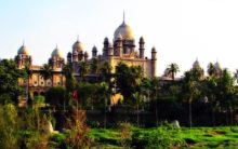 Hyderabad encounter hoax?  Preserve bodies till Dec 9, orders HC