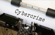 Police alert public against Cyber crime of a new kind