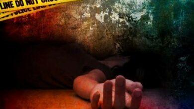 Photo of Hyderabad: Man brutally murdered at Banjara Hills