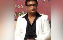 Assam film body chief Jatin Bora quits BJP over Citizenship Act