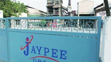 Photo of Jaypee loses 1,000-hectare land that has F1 Circuit