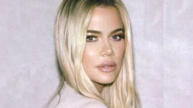 Photo of Is Khloe Kardashian thinking of reconciliation with ex-beau
