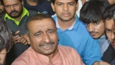 Photo of Unnao rape: Kuldeep Sengar sentenced to life imprisonment