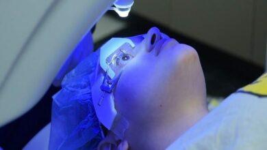 Photo of Scientists develop method to make laser optics more effective