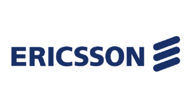Photo of Ericsson joins Microsoft to build next-gen connected cars