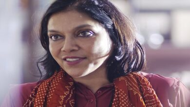 Photo of Mira Nair demands release of arrested 'A Suitable Boy' actress
