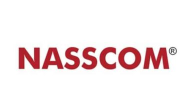 Nasscom statement on personal data protection bill 2019
