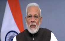 Modi calls review meeting, cabinet reshuffle expected