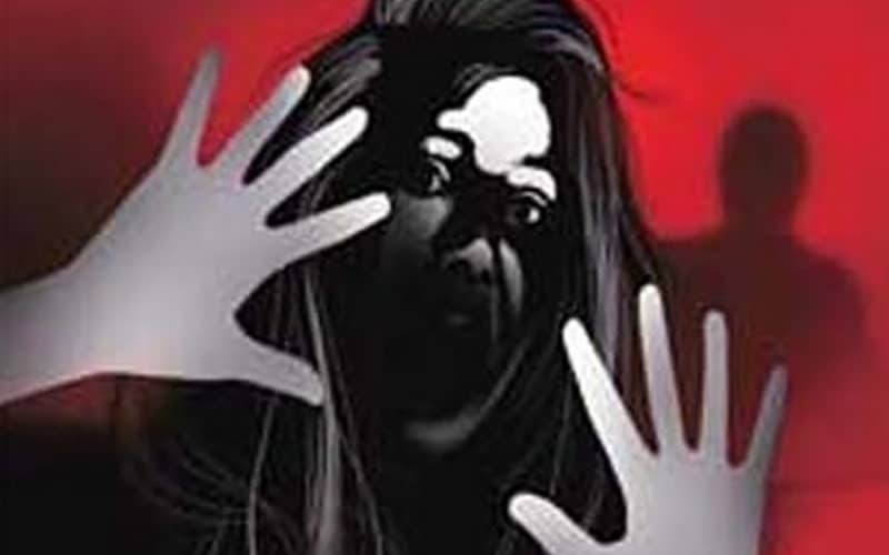 Hyderabad: Court sends husband to 5 yrs jail in dowry death case