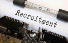 ECIL: Recruitment of Graduate Engineer Trainees through GATE