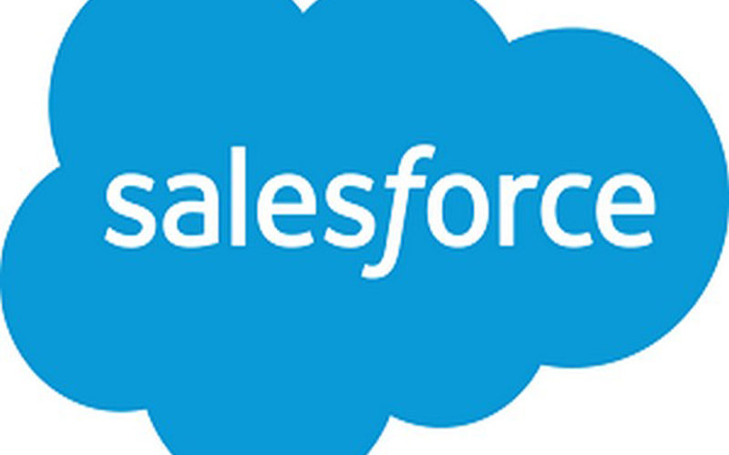 Salesforce brings TrailheaDX to India for the first time