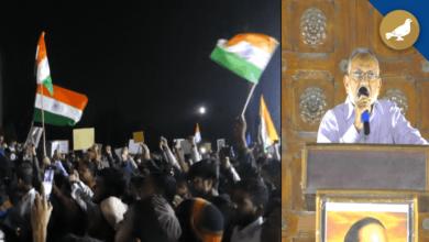 Photo of CAA – NRC: Disaster for Democracy – Shafiq Us Zaman