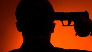 Photo of PAC jawan shoots himself dead with service weapon