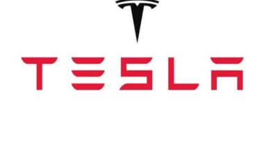 Photo of Tesla to soon get Disney+ streaming option