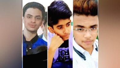 Photo of Delhi: 3 boys die under mysterious circumstances