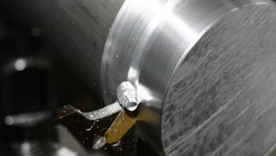 Photo of Cutting aluminium intake can minimise potential health risk