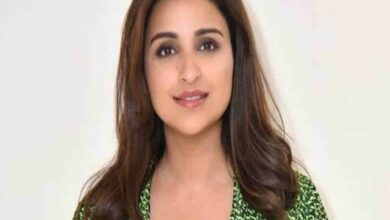 Photo of Parineeti: Australia bushfires due to climate change