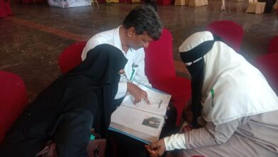 Photo of Matrimonial alliances: 102nd Du Ba Du Program