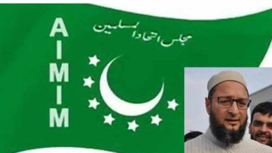 Photo of TS municipal polls: AIMIM wins Bhainsa