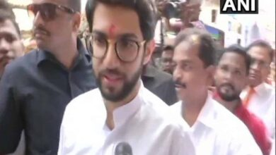 Photo of Maha govt has introduced policies to boost tourism: Thackeray