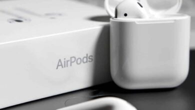 Apple might announce 3rd-gen AirPods, HiFi Apple Music: Report