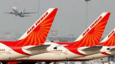 Photo of Consider paying one month's salary to terminated contractual pilots: HC to Air India