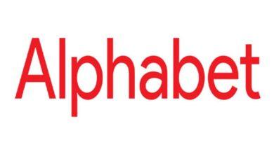 Photo of Google's parent Alphabet joins USD 1 trillion club