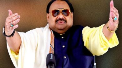 Photo of MQM ready to make any sacrifice for Sindh independence: Altaf