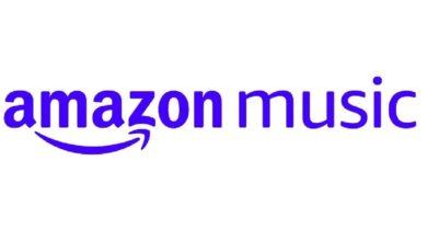 Photo of Amazon Music crosses 55mn subscribers globally