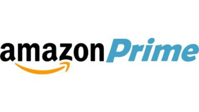 Photo of Amazon Prime Video rolls out user profiles feature globally