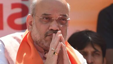 Photo of FactCheck: Has Amit Shah asked Muslims to pray for his recovery?