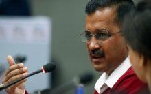 Will Sadar Bazar constituency be a cakewalk for AAP again?