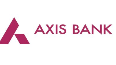 Photo of Axis Bank raises Rs 10,000 cr via allotment of equity shares to QIBs