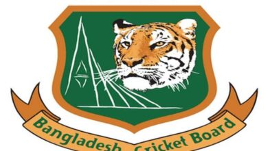 Photo of Members of Bangladesh coaching staff opt-out of Pakistan tour