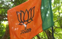 Anti-CAA: 48 BJP members quit party over CAA, NRC