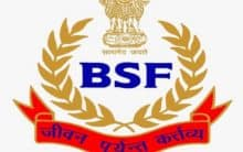 Intrusion from Bangladesh will be dealt with firm hand, says BSF