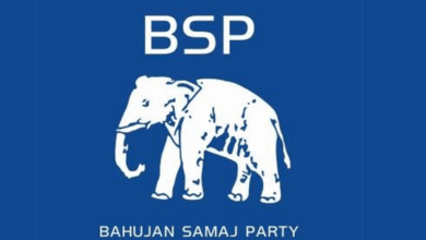 Photo of BSP challenges merger of six-party MLAs with Cong in Rajasthan