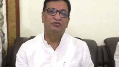 Photo of CAA won't be implemented in Maha: Minister Balasaheb Thorat