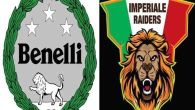 Photo of Benelli India announces imperial raiders club