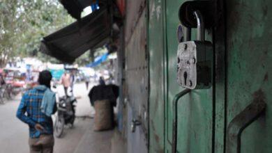 Photo of COVID-19 impact: CAIT demands de-sealing of Delhi shops