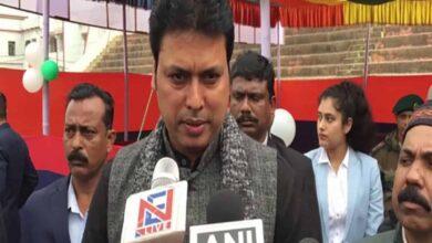 Tripura CM orders inquiry into death of ATM skimming accused